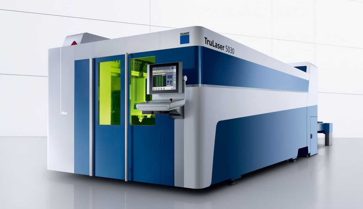 trumpf laser manual product user guide instruction u2022 rh testdpc co 2D Laser Cutter TRUMPF 3030 Laser